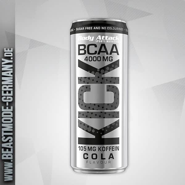 beastmode-drink-body-attack-bcaa-drink-kick-cola.jpg
