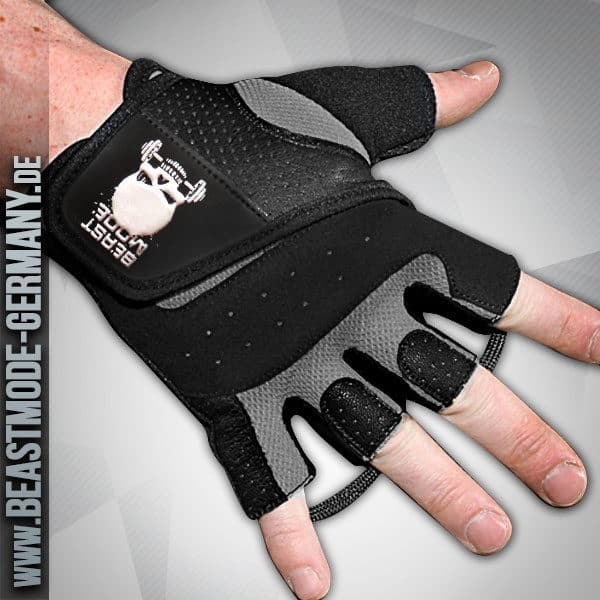 beastmode-fitnesshandschuhe-maenner-grau-1.jpg