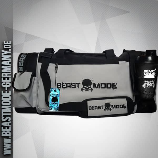 beastmode-fitnesstasche-gymbag-lightgrey.jpg