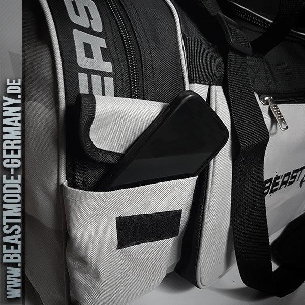 beastmode-fitnesstasche-gymbag-lightgrey-handy-bag.jpg