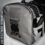 beastmode-fitnesstasche-gymbag-lightgrey-member-card.jpg