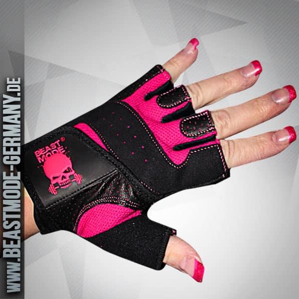 beastmode-frauen-handschuhe-pink.jpg