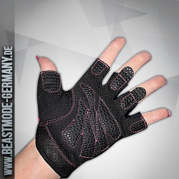 beastmode-frauen-handschuhe-pink-rueckseite-1.jpg