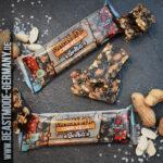 beastmode-grenade-go-nuts-salted-peanut-detail.jpg