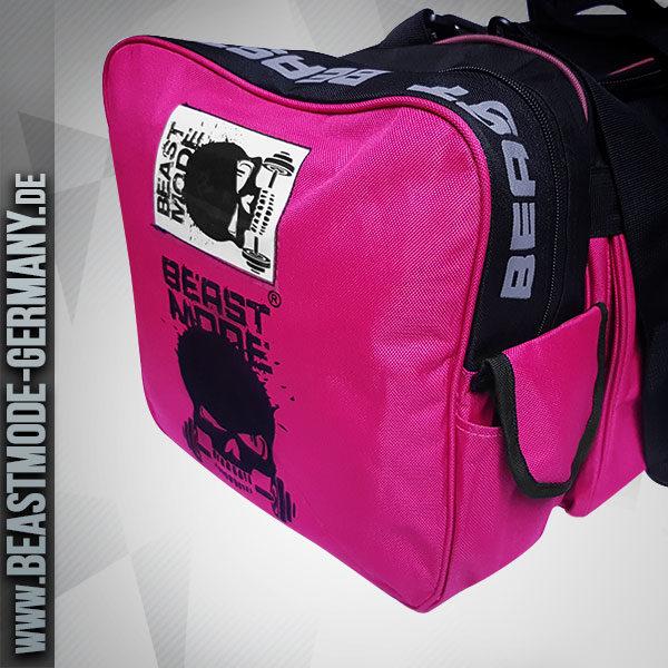 beastmode-gym-bag-fitness-sport-tasche-pink-front-seite-mitgliederkartejpg.jpg