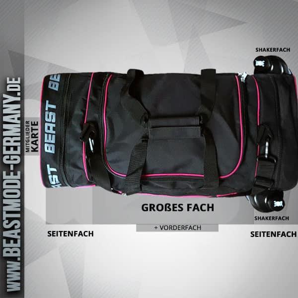 beastmode-gym-bag-fitness-sport-tasche-pink-front-seite-oben.jpg