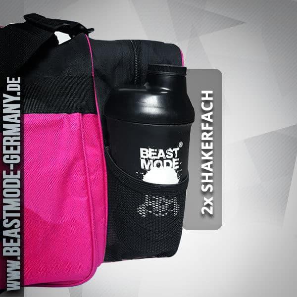 beastmode-gym-bag-fitness-sport-tasche-pink-front-seite-shaker.jpg