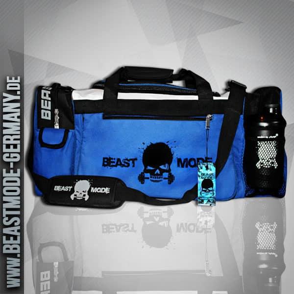 beastmode-gymbag-fitness-tasche-blau-front.jpg