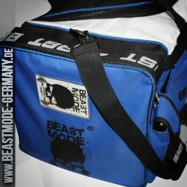 beastmode-gymbag-fitness-tasche-blau-mitgliedskarte.jpg