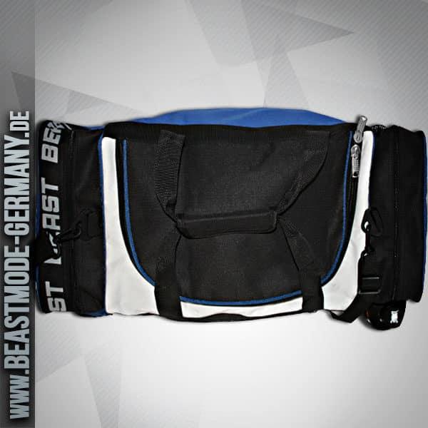 beastmode-gymbag-fitness-tasche-blau-oben.jpg