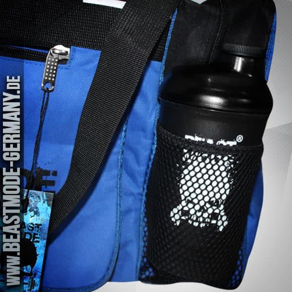 beastmode-gymbag-fitness-tasche-blau-shakertasche.jpg