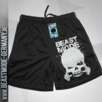 beastmode-herren-shorts-trikot-mesh.jpg