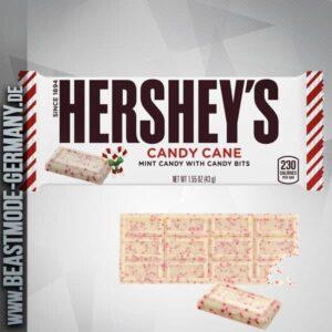 beastmode-hersheys-candy-cane