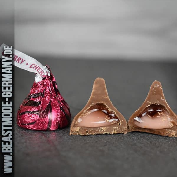 beastmode-hersheys-cherry-cordial-kisses-1.jpg