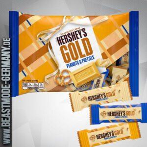 beastmode-hersheys-gold-peanut-pretzels-bag
