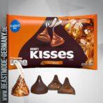 beastmode-hersheys-milk-chocolate-caramel-kisses.jpg