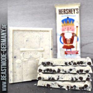 beastmode-hersheys-nut-cracker