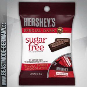 beastmode-hersheys-sugar-free-special-dark-chocolate