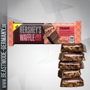 beastmode-hersheys-waffle-layer-strawberry