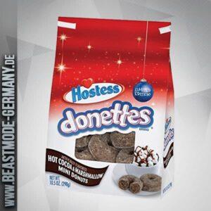 beastmode-hostess-donettes-hot-cocoa-marshmallows-mini-donuts