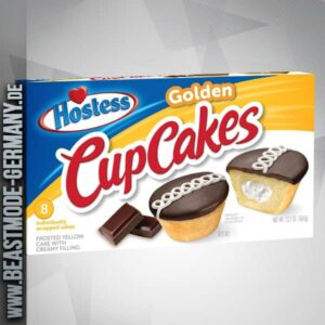 beastmode-hostess-golden-cupcake