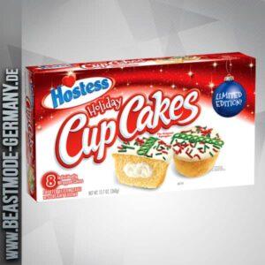 beastmode-hostess-holiday-cupcakes-limited
