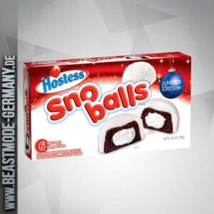 beastmode-hostess-holiday-snowballs