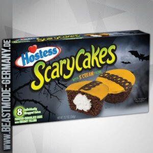 beastmode-hostess-scary-cakes