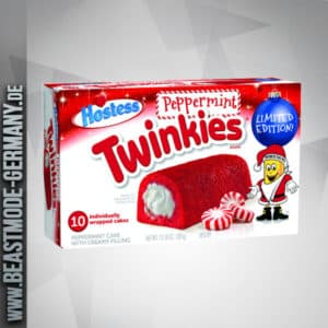 beastmode-hostess-twinkies-peppermint