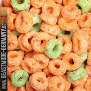 beastmode-kelloggs-apple-jacks-cups-detail