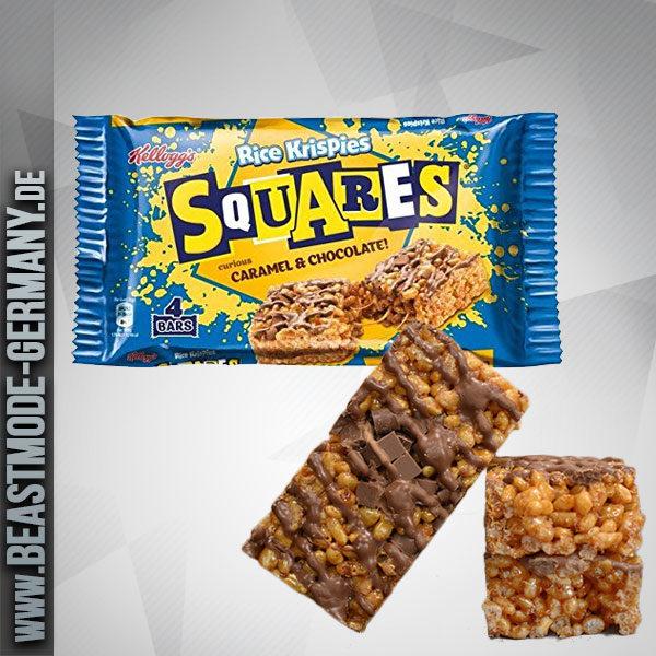 beastmode-kelloggs-squared-caramel-chocolate-1.jpg
