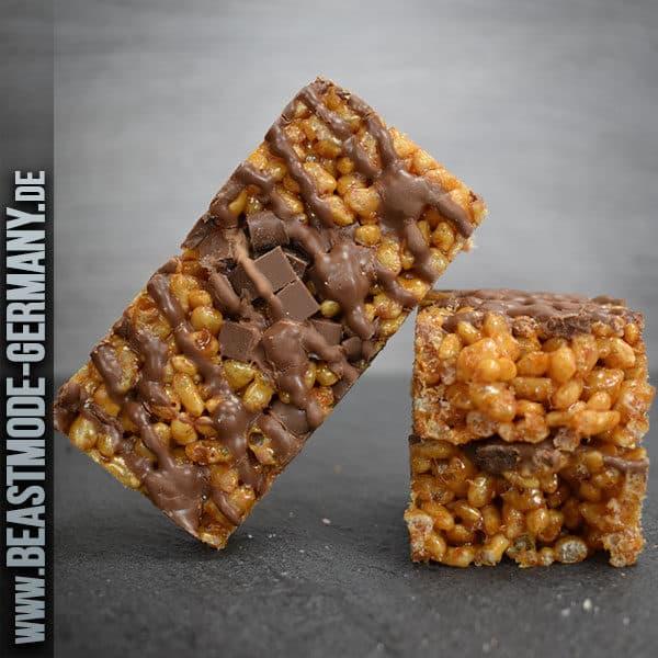 beastmode-kelloggs-squared-caramel-chocolate-detail-1.jpg