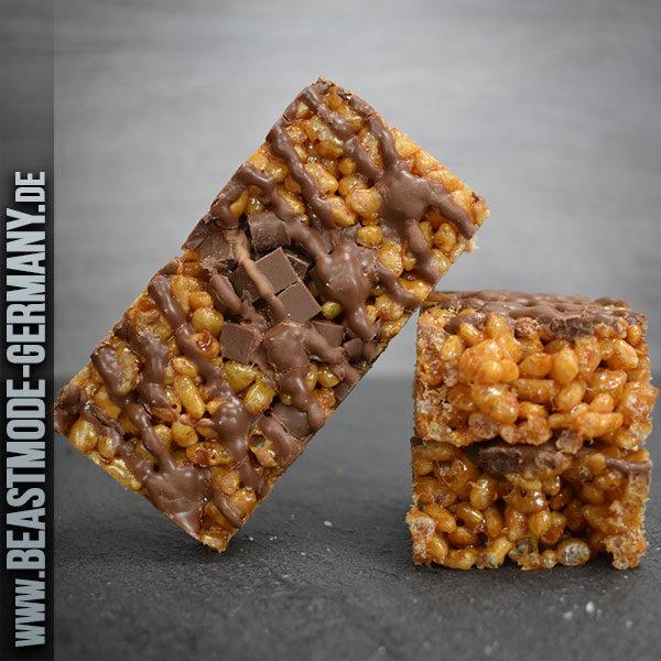 beastmode-kelloggs-squared-caramel-chocolate-detail