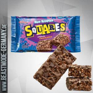 beastmode-kelloggs-squared-chocolate