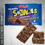 beastmode-kelloggs-squared-chocolate-4bars