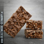 beastmode-kelloggs-squared-chocolate-detail