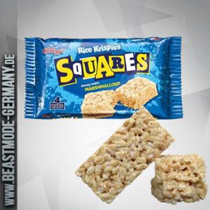 beastmode-kelloggs-squared-marshmallow