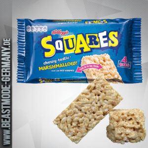 beastmode-kelloggs-squared-marshmallow-4bars