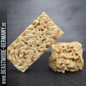 beastmode-kelloggs-squared-marshmallow-detail