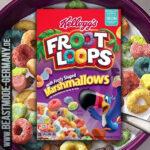 beastmode-kellogs-froot-loops-marshmallow.jpg