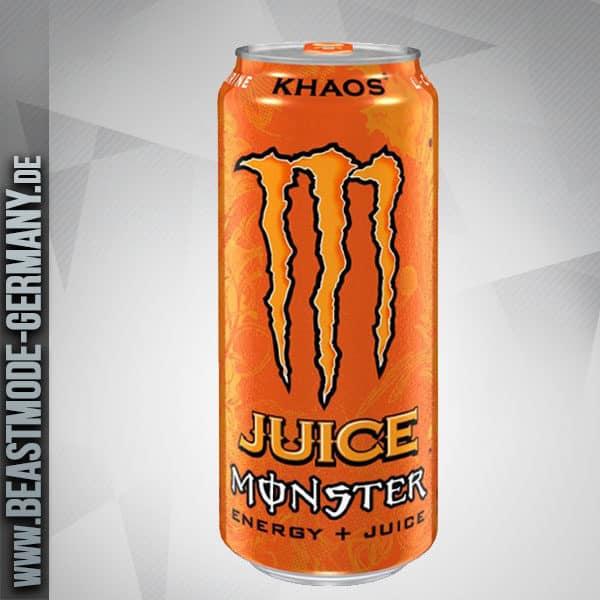beastmode-monster-energy-juice-khaos.jpg