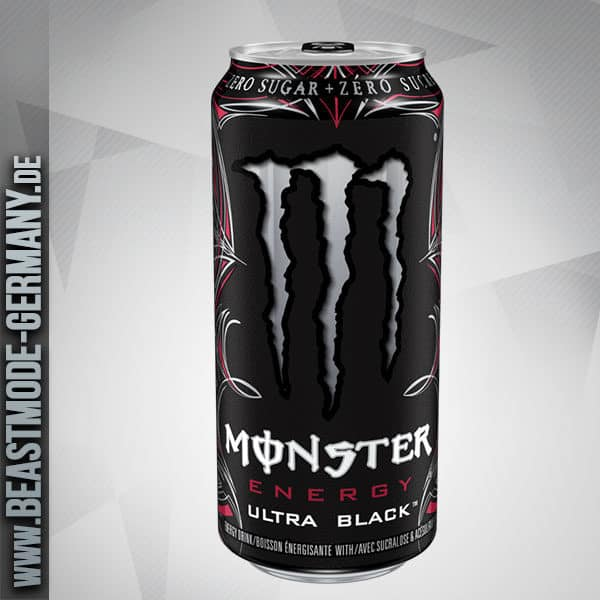 beastmode-monster-energy-ultra-zero-black.jpg