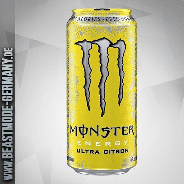 beastmode-monster-energy-ultra-zero-citron-1-1.jpg
