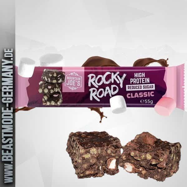 beastmode-mountain-joes-rocky-road-classic.jpg