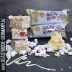 beastmode-mountain-joes-rocky-road-white-chocolate-limited-edition-detail.jpg