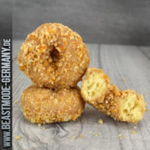 beastmode-mrs-freshley-mini-donuts-crunch-detail
