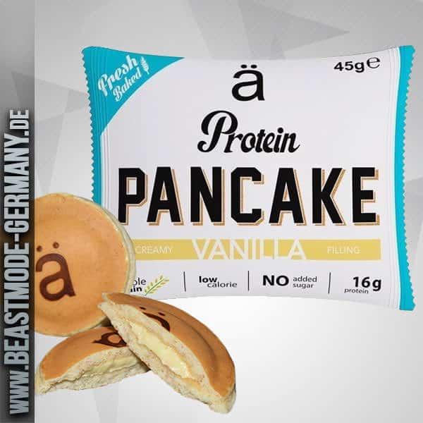 beastmode-nano-protein-pancake-vanilla.jpg