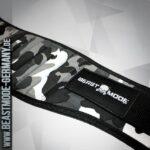 beastmode-nylon-guertel-camouflage-detail.jpg