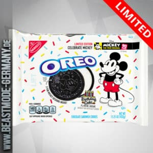 beastmode-oreo-birthday-limited-mickey-mouse