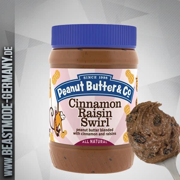 beastmode-peanutbutter-co-cinnamon-raisin-swirl.jpg